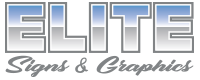 Elite Signs & Graphics